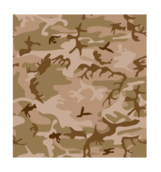 camouflage,tarnflecken,pattern,army,tile,tileable,camo,forest,print,war,soldier,green,brown,desert,afghanistan,middle east,tan,wallpaper,background