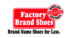 Factory,Brand,Shoes
