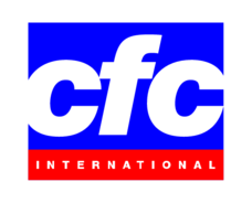 Cfc,International