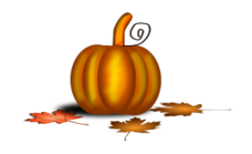 thanksgiving2010,thanks,giving,icon,faded,gloss,glossy,shine,glow,2010,clip art,inky2010,inkscape