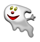 halloween,face,ghost,spooky,creepy,scary,dead,death,icon,halloween2010,halloween,inky2010,inkscape,free,clip art