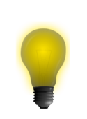 light,bulb,idea,concept
