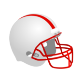 football,helmet,american,red,huskers,nebraska,sport,sport,sports2010