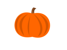 pumpkin,halloween,pumpkin lantern,trick or treat