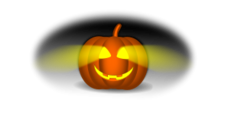 halloween,black,silhouette,icon,avatar,spooky,ghost,text,shade,pumpkin,smile,nature,fruit,plant,squash,seasonal,carve,holiday,food,halloween2010,halloween,clip art,inky2010,inkscape,2010,free,clip