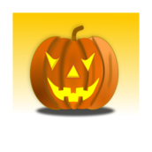 pumpkin,icon,religion,face,trick or treat,festival,october 31,celebration,trick or treating,jack o lantern,carved pumpkin,symbol,pumpkin craft,folklore,halloween2010,pumpkin,how i did it,photorealistic,october 31