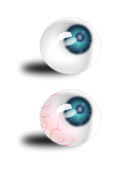 eyeball,eye,blue,blood,image,svg,media,clip art,human,mh