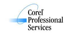 Corel,Professional,Services