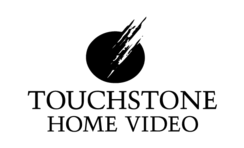 Touchstone,Home,Video
