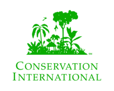 Conservation,International