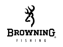 Browning,Fishing