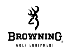 Browning,Golf,Equipment