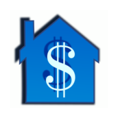 house,money,home,budget,price,sale