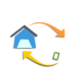 mortgage,home finance,loan,mortgage rate