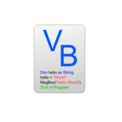 visual,basic,visual basic,marrick,icon,paper,logo,vb,visual,basic,visual basic,marrick,icon,paper,logo,vb