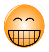 icon,smile,fun,biggrin,emotion,emoticon,smiley