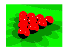 red snooker,snooker,red,bujung,sport,ball,game