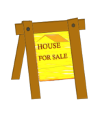house for sale,real estate signage,house for sale,real estate signage