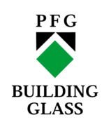 Pfg,Building,Glass