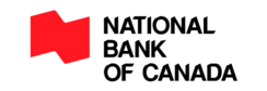 National,Bank,Of,Canada
