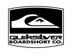 Quiksilver logo download 19 logos page 1 quiksilver boardshort sciox Image collections
