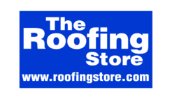 Teh,Roofing,Store