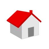 icon,home,house,cottage,building,realty,real estate,property