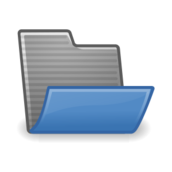 tango,icon,folder,directory,externalsource