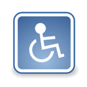 externalsource,tango,icon,disabled,wheelchair