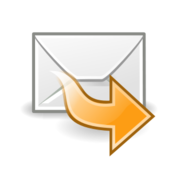 tango,icon,mail,email,envelope,externalsource