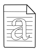 black and white,outline,line art,computer,icon,document,paper,text