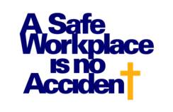 Safe,Workplace,Is,No,Accident