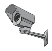 surveillance,camera,security,video,sk1