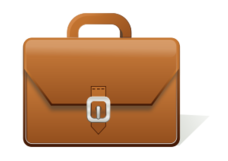 briefcase,suitcase,office,small case