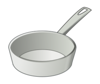 skillet,kitchen,cooking,frying pan