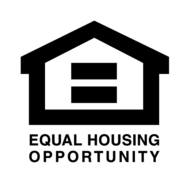 Equal,Housing,Opportunity