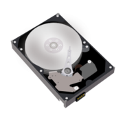 unchecked,harddisk,hdd,technology,computer,office,data,storage,colour,disk,media,clip art,public domain,image,png,svg