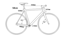 bike,roadbike,geometry,media,clip art,public domain,image,svg