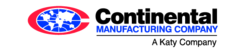 Continental,Manufacturing