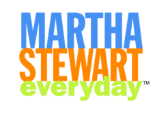 Martha,Stewart,Everyday