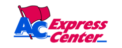 Ac,Express,Center