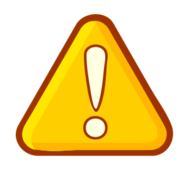 media,clip art,public domain,image,png,svg,sign,symbol,icon,color,yellow,triangle,attention,danger,exclamation mark