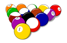 game,play,sport,pool,snooker,triangle,ball