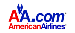 Aa,Com,American,Airlines