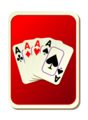 card,playing card,deck,play,game,gambling,ornamental deck,white deck,simple deck,bordered deck,media,clip art,public domain,image,png,svg,card,playing card,card,playing card