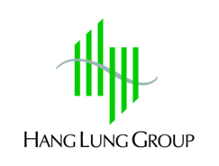 Hang,Lung,Group