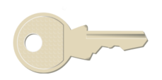 key,media,clip art,public domain,image,svg,png