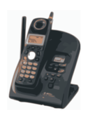 telefono,phone,color,tool,media,clip art,public domain,image,svg,png,photorealistic