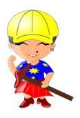 architect,people,cartoon,philippine,politics,media,clip art,public domain,image,svg,png,philippine,philippine,woman