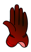 glove,cartoon,media,clip art,public domain,image,svg,png,glove,glove